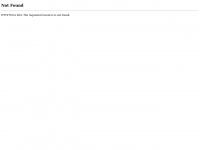 gidinet.com