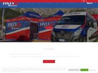 Pintarally Motorsport