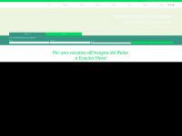 agenziaeuropaimmobiliare.com eraclea pineta bungalow