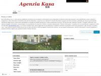 Agenziakasa blog
