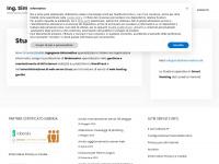 studioinformatico.net consulenza soluzioni assistenza