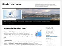 studioinformatico.net