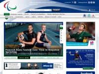 paralympic.org feature latest