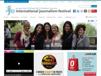 festivaldelgiornalismo.com bruno giuseppe