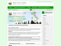 offerteagriturismi.com