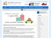 offertebedandbreakfast.com bed breakfast castelli romani