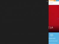 Avis Regionale Marche - Associazione Volontari Italiani Sangue