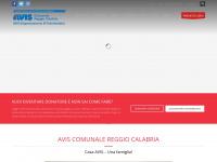 Home page | AVIS Reggio Calabria