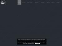 AV Set Home page