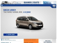 ilsecoloxix.it audio video leggi