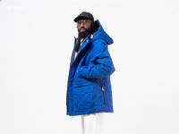 Web Agency a Forlì Cesena: Realizzazione Siti e Web Marketing