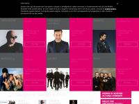 azalea.it biglietti eventi concerti spettacoli ticket