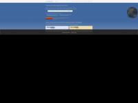 loginstudio.com