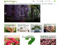 giardinaggio.net funghi coltivazione