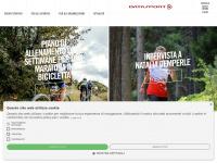 datasport.com duathlon triathlon correre