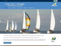 Trofeo citta di Viareggio   Trofeo Città di Viareggio