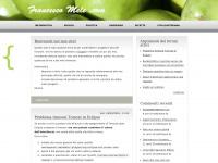francescomele.com