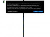 Circolo Canottieri Aniene - Collare d'Oro e Stella d'Oro al Merito Sportivo
