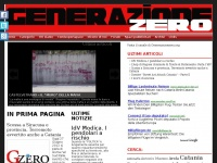generazionezero.org rifondazione comunista prc ferrero sinistra