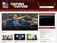 culturaeculture.it