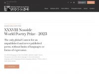 nosside.org