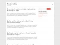 prestiti-online.org