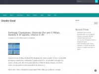 stadiogoal.com