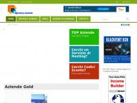 Directory Aziende