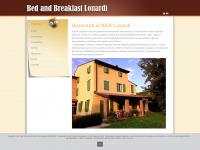bed-breakfast-lonardi.org