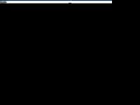 Comune di Fondi - Il portale Ufficiale del Comune di Fondi