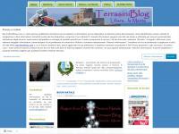 Terrasini blog - Libera la mente