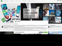 spyproject.com
