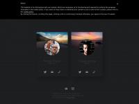 elemind.com chair district