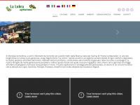agriturismo-italy.info agriturismo farmhouse