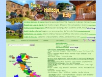 agriturismo-italy.info italy chianti