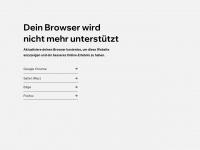 cortemarzago.com