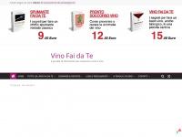 vinofaidate.com