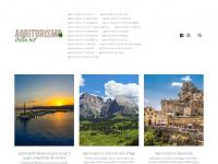 Agriturismo-italia.net