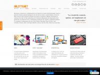 arlotta.net