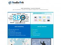 Stdweb.org - Studio Web