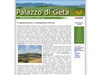 palazzodigeta.com
