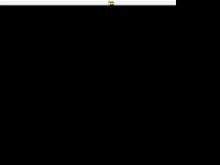 Lajatico è on line