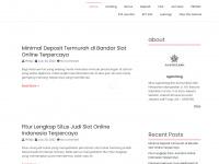 agenziasg.com
