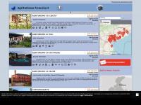 Agriturismo  Venezia. Il sito dei migliori agriturismi della provincia di Venezia