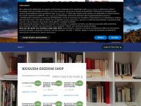 bioguida.com