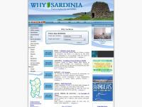 whysardinia.com