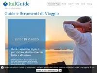 Guide di Viaggio ItalGuide - Audio Guide - Cacce al Tesoro