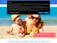 belmarhotel.com