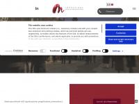 ENTEMANIFESTAZIONI Savigliano - manifestazioni, feste, sagre, fiere a Savigliano     in provincia di Cuneo Piemonte