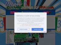 Tutto Napoli: Notizie sul Napoli